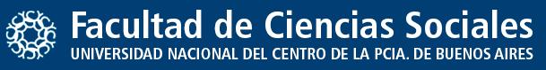 Logo FACSO