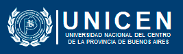 Logo Universidad-Facultad